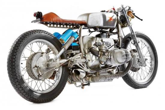 BMW R1007 - anh3