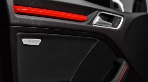 Audi S3 sedan 17