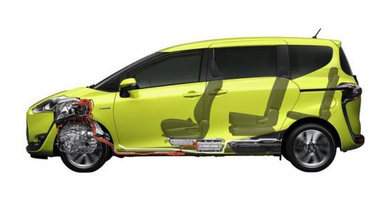 Toyota Sienta8