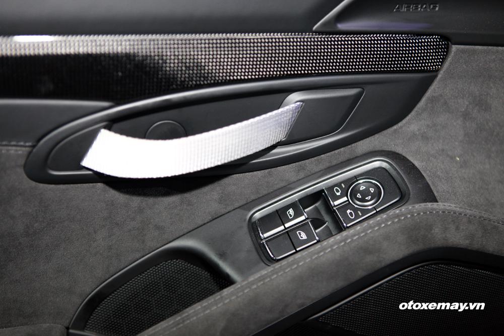 Porsche 911 GT3 RS_ảnh18