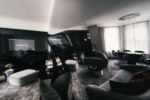 căn hộ Mercedes 20