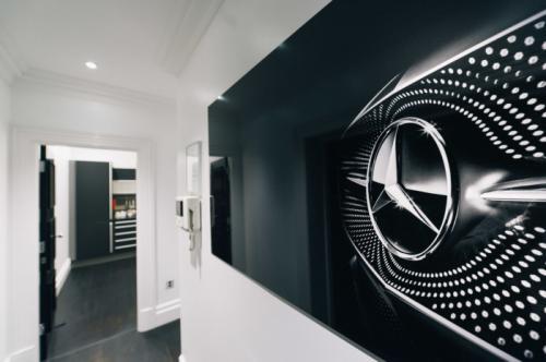 căn hộ Mercedes 12