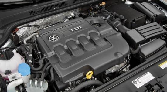 VW cân nhắc bán các thương hiệu xe sang 4