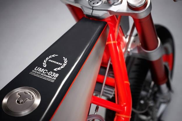 Ban Do Ducati Scrambler Sieu Toi Gian