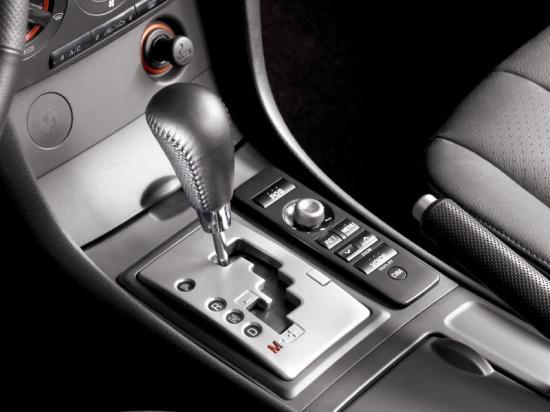 Có khởi động được xe số tự động khi yếu điện bằng cách đẩy xe 1