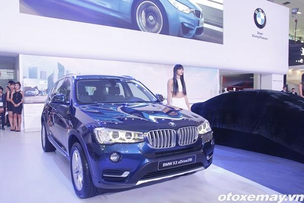 Euro Auto khuyến mại A2