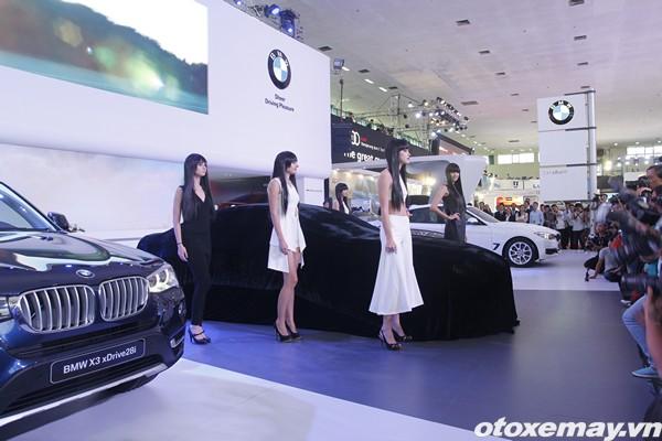 Euro Auto khuyến mại A3