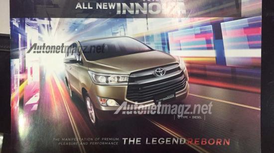 Thông tin chi tiết Toyota Innova 2016 A1