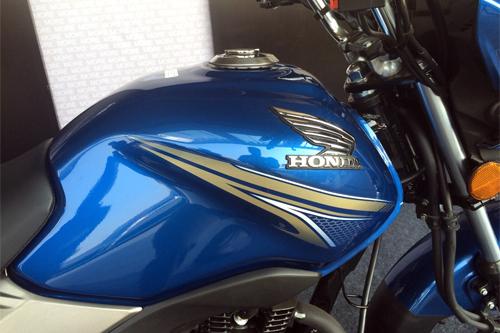 Honda CB Shine SP giá rẻ A2