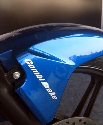 Honda CB Shine SP giá rẻ A5
