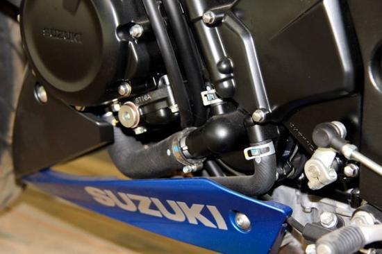 Suzuki GSX-S1000 sắp bán tại Việt Nam A14