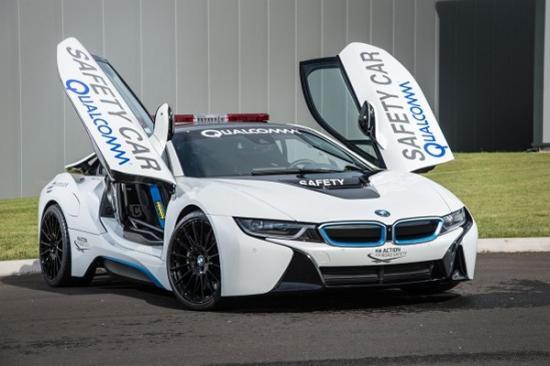 hộp số BMW i8  A9