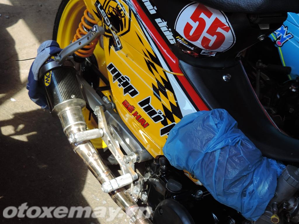 Sôi sục đua xe Honda Racing Bình Dương_ảnh17