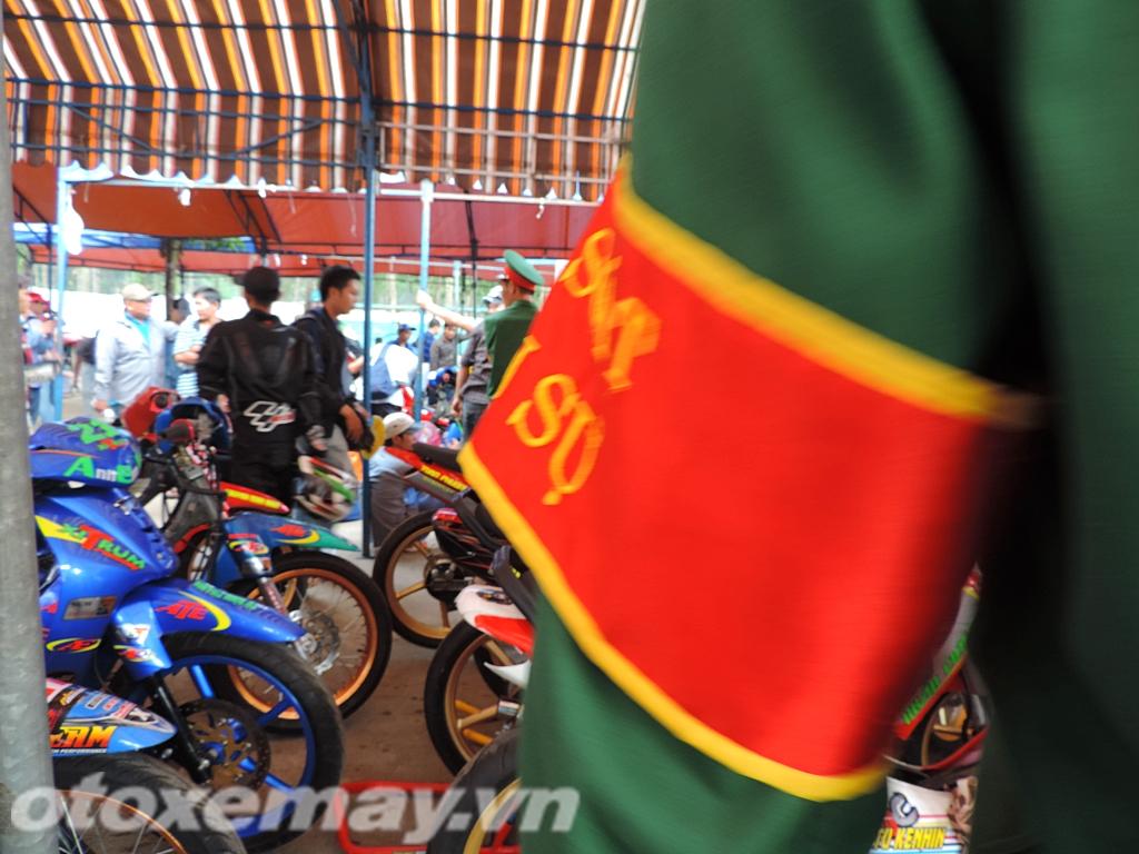 Sôi sục đua xe Honda Racing Bình Dương_ảnh33
