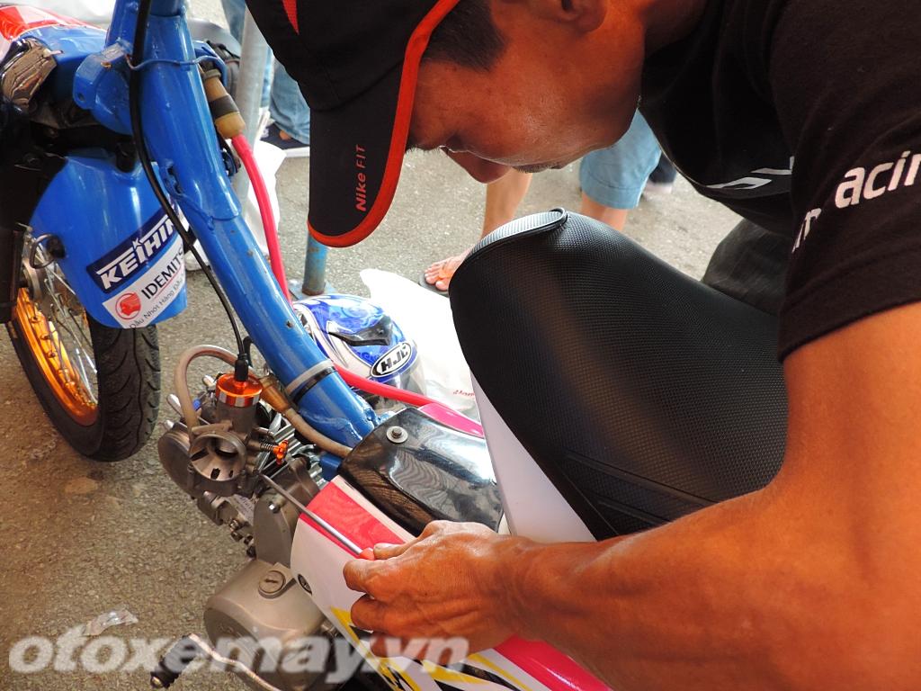 Sôi sục đua xe Honda Racing Bình Dương_ảnh9