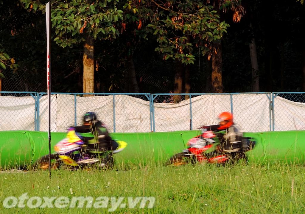 Sôi sục đua xe Honda Racing Bình Dương_ảnh4