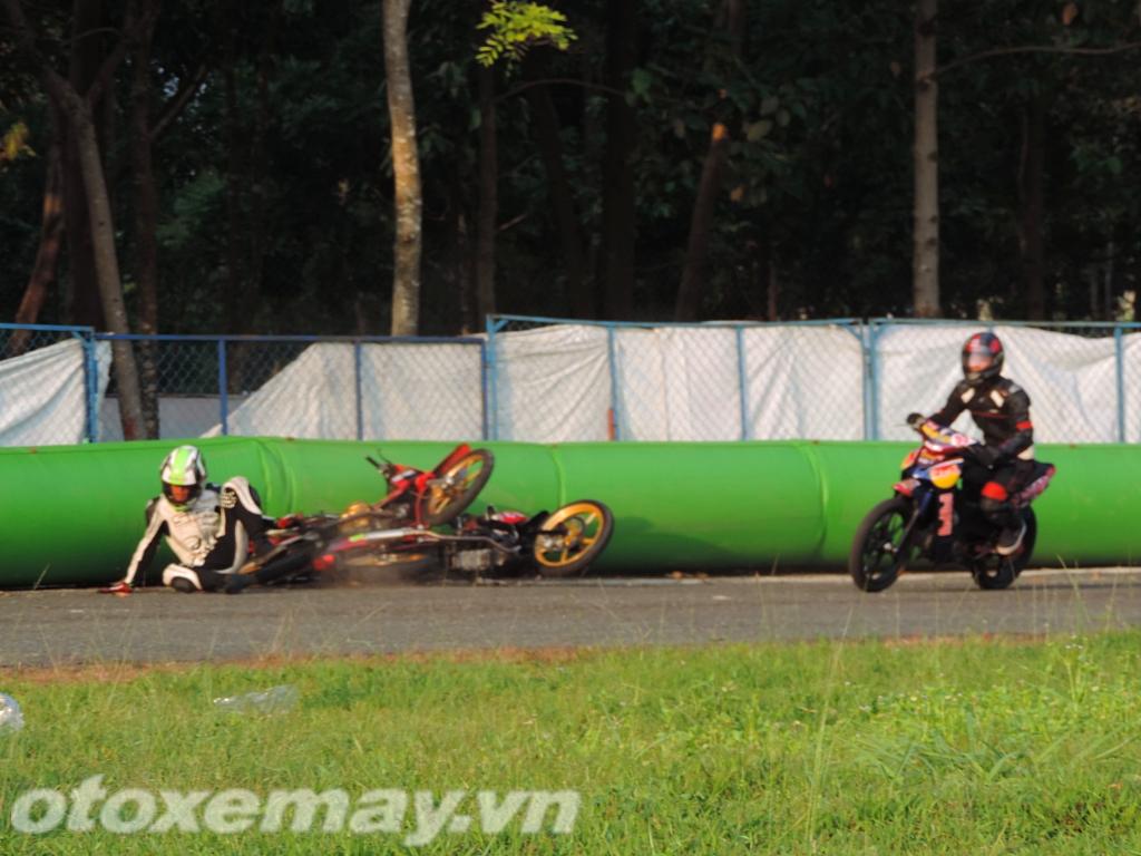 Sôi sục đua xe Honda Racing Bình Dương_ảnh13