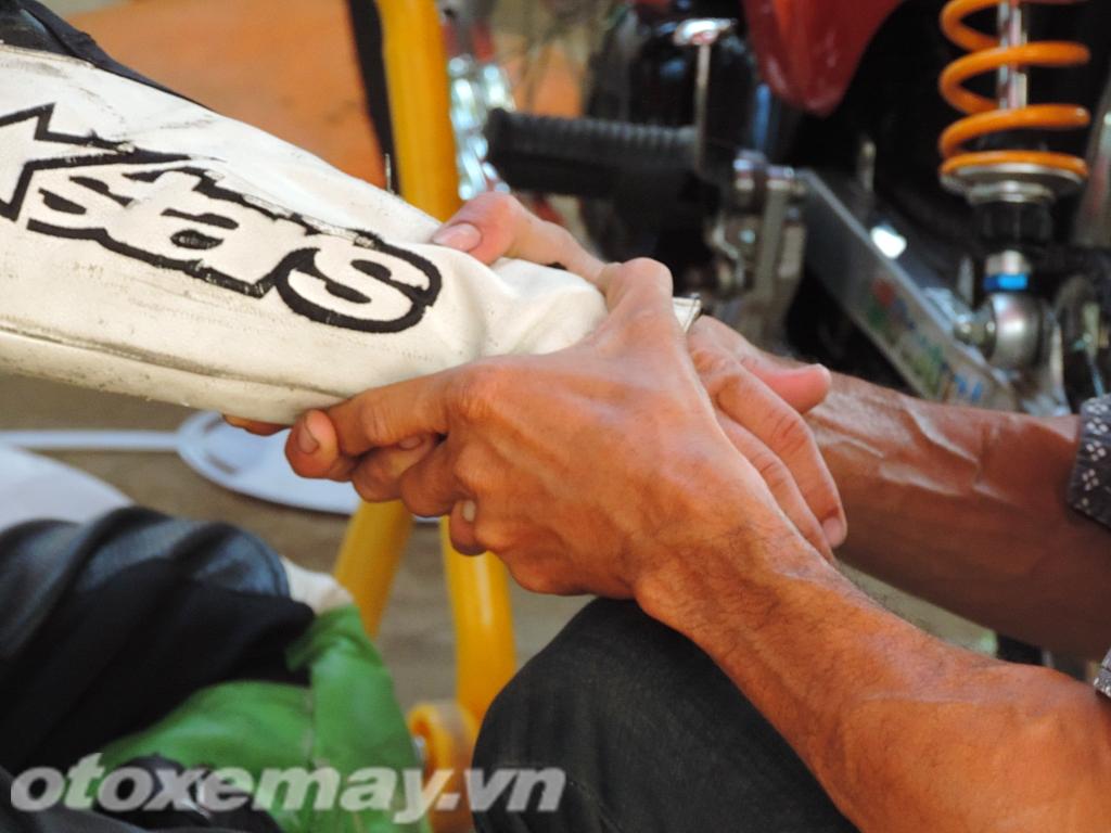 Sôi sục đua xe Honda Racing Bình Dương_ảnh27
