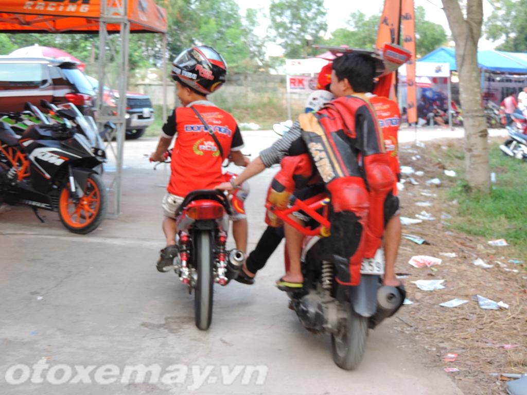 Sôi sục đua xe Honda Racing Bình Dương_ảnh30