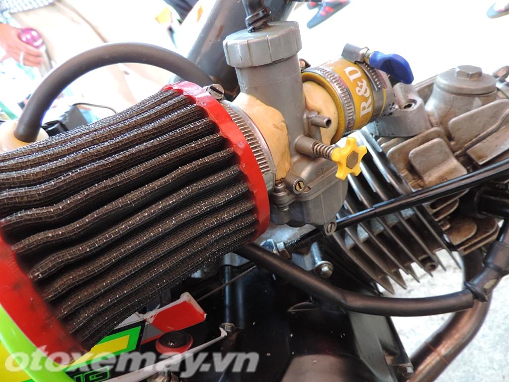 Sôi sục đua xe Honda Racing Bình Dương_ảnh10