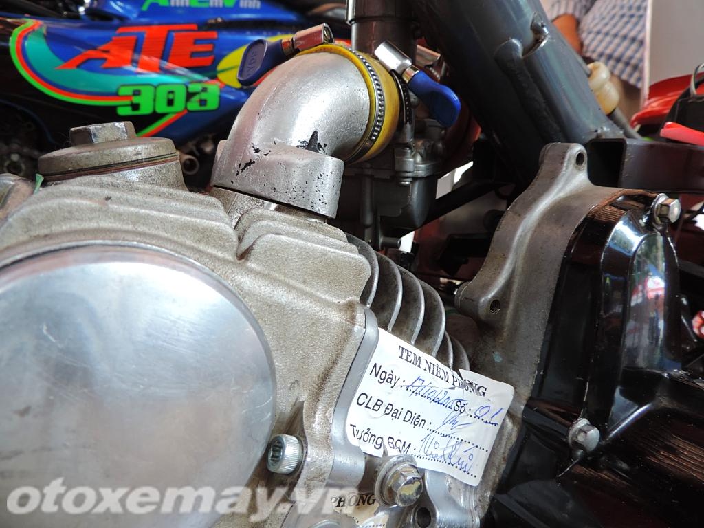 Sôi sục đua xe Honda Racing Bình Dương_ảnh11