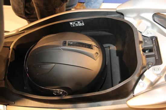 Yamaha bất ngờ ra mắt 3 mẫu xe mới_ảnh30