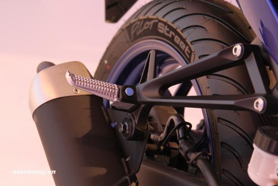 Yamaha bất ngờ ra mắt 3 mẫu xe mới_ảnh15