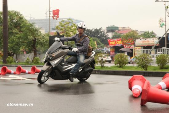 Yamaha bất ngờ ra mắt 3 mẫu xe mới_ảnh24