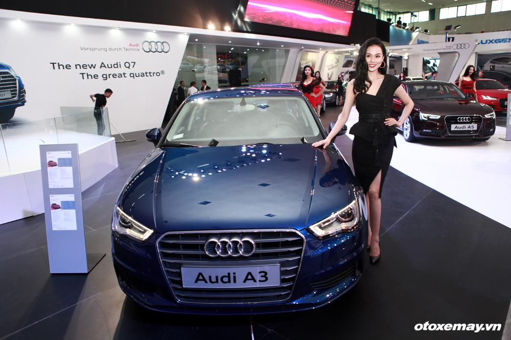 VIMS 2015: Tâm điểm từ mẫu SUV Audi Q7 Q3_4