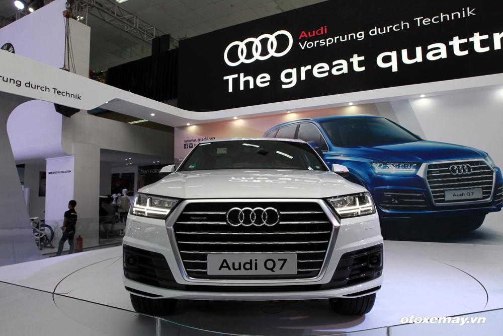 VIMS 2015: Tâm điểm từ mẫu SUV Audi Q7 Q3_6
