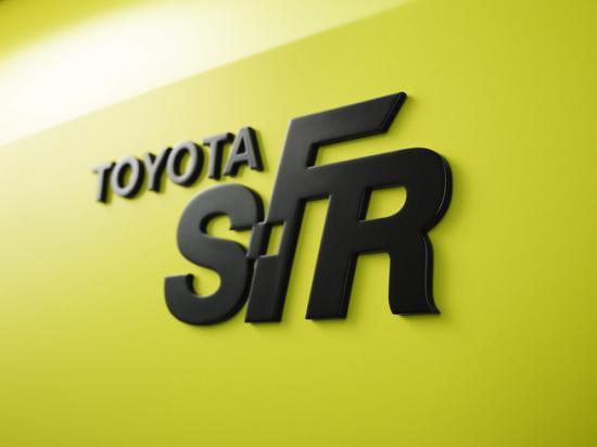 Toyota sắp tung xe thể thao hạng nhỏ tại Tokyo motor show 2015 ảnh9