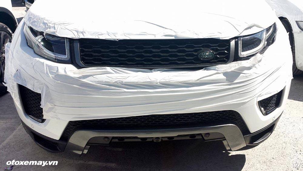 Range Rover Evoque 2016 bất ngờ xuất hiện tại Việt Nam_ảnh6