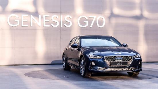 oto-xemay-genesis-g70