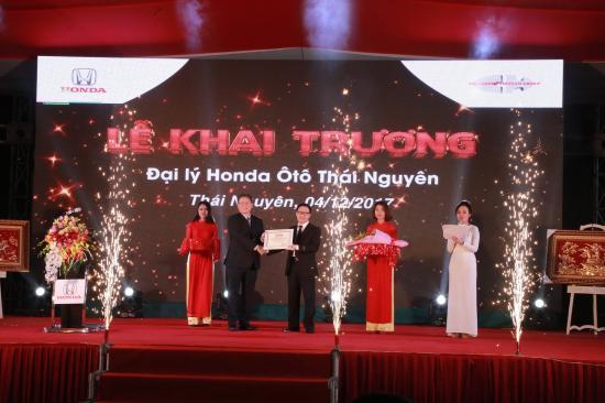 oto-xemay-honda-vietnam-daily