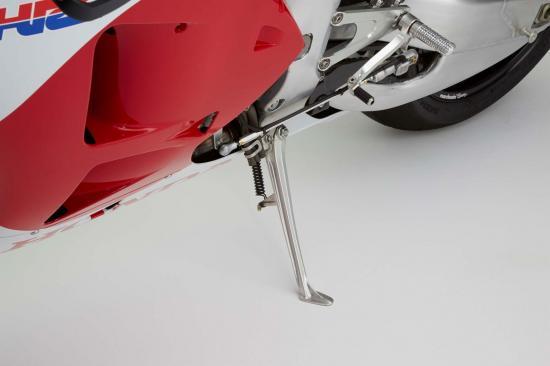 motoGP của Honda bản thương mại a 23