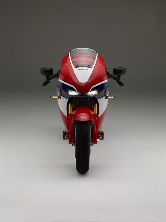 motoGP của Honda bản thương mại a 3