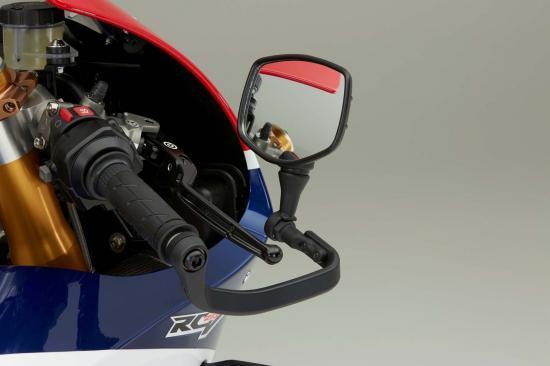 motoGP của Honda bản thương mại a 13