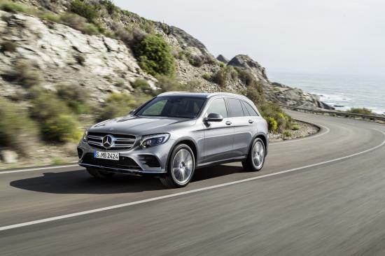 Mercedes-Benz GLC anh1