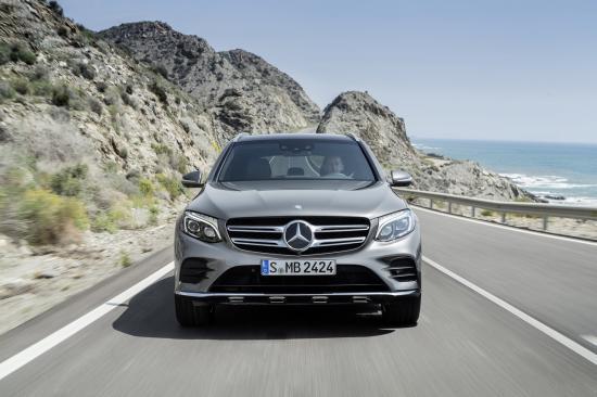 Mercedes-Benz GLC anh4