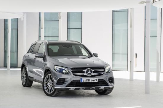 Mercedes-Benz GLC anh6