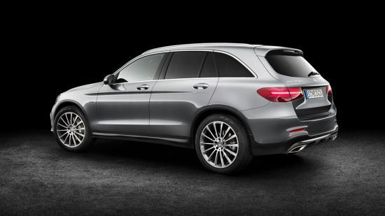 Mercedes-Benz GLC anh9