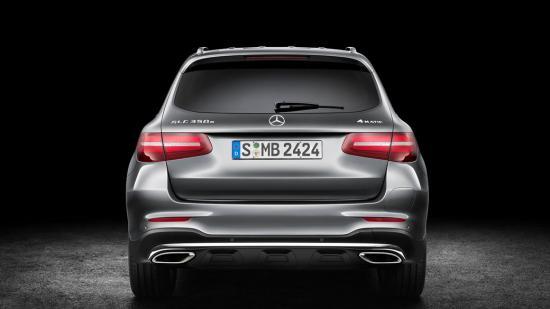 Mercedes-Benz GLC anh8