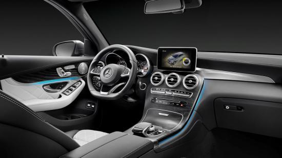 Mercedes-Benz GLC anh11