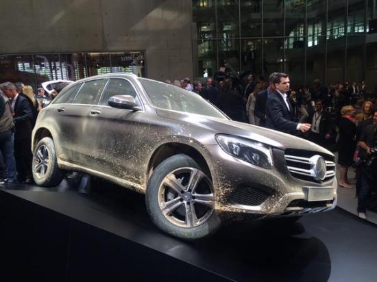 Mercedes-Benz GLC anh3