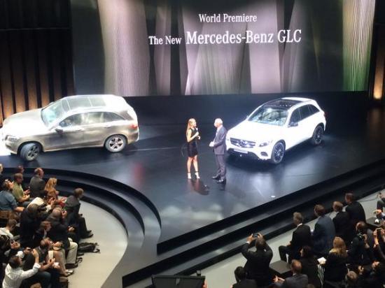 Mercedes-Benz GLC anh2