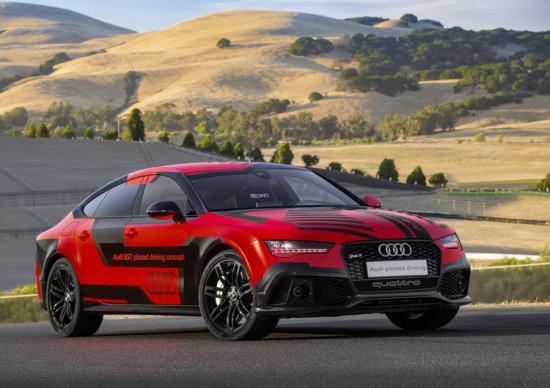 xe-tu-lai-Audi-nhanh-hon-nguoi-1