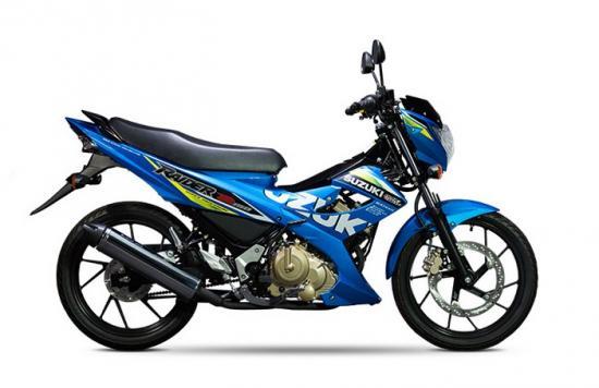 Raider-150-motoGP-1