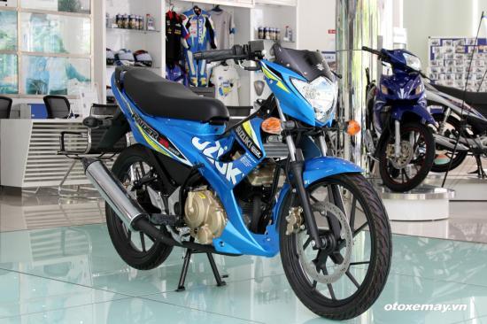 can-canh-Suzuki-Raider-150R-MotoGP-a1