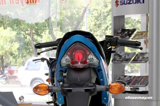 can-canh-Suzuki-Raider-150R-MotoGP-a10