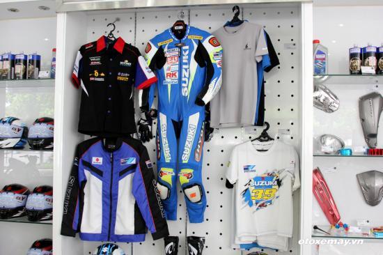 can-canh-Suzuki-Raider-150R-MotoGP-a3